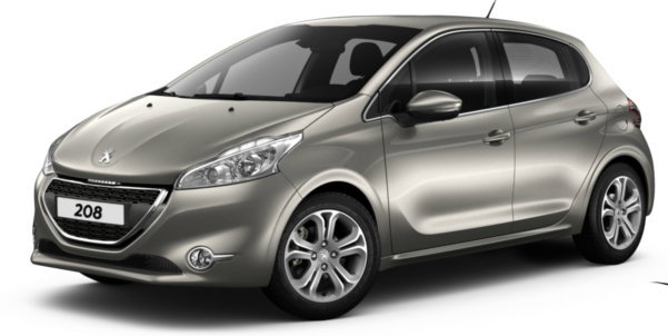 peugeot-208-5-portes-allure-spirit-grey-metallise