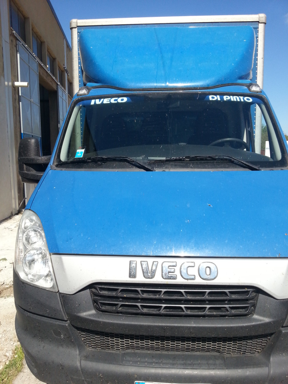 iveco daily_1